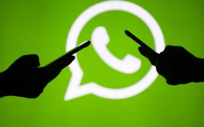 WhatsApp: the legal value of chat messages in the civil trial.